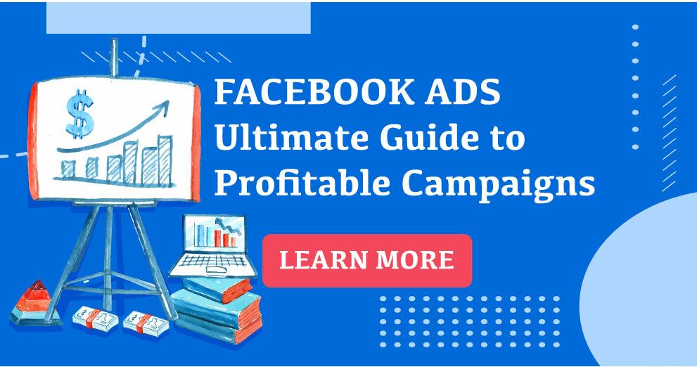 facebook ads set up