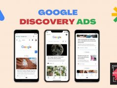 Google Discovery Ads Guide