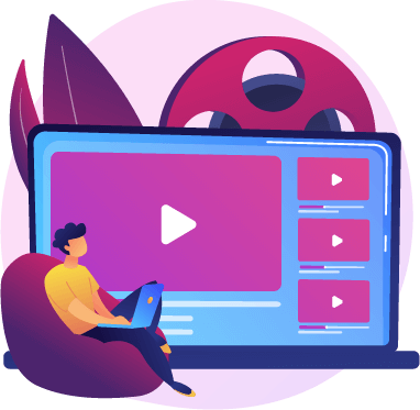google video ads create video ad
